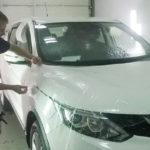 Надежная защита автомобилей в компании autoprotech.ua