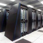 Кассовые аппараты от компании «Меркурий»: обзор