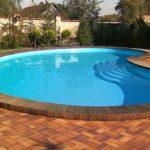 Причины неисправностей в бассейне